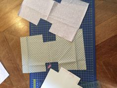 IMG_4326 Fabric Boxes, 20 Min, Sewing Projects For Beginners, Make It Simple, Pane, Crochet, Gifts, Easter, Couture