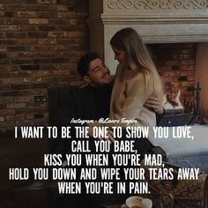 Soulmate and Love Quotes : QUOTATION – Image : Quotes Of the day – Description I hope i'm for you – Tap The Link Now Find that Perfect Gift Sharing is Power – Don't forget to share this quote ! Romantic Memes For Him, Romantic Love Quotes, Today Quotes, Quotes For Him, Life Quotes, Relationships Love, Relationship Quotes, Couple Quotes, Flirting Quotes