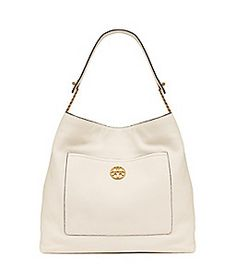 View All Designer Bags | Tory Burch- @TheStyleClashStudio