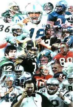 175 Best NFL images  f01074056cd37