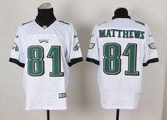 Nike NFL Mens Jerseys - jacksonville jaguars old logo wallpaper - Google Search   NFL ...