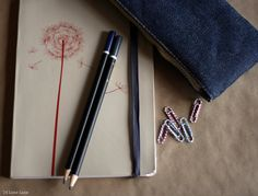 Essential Small Business Tools | Mum's Business Links to organizational tools and bookmarks