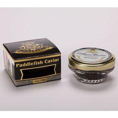 Paddlefish Caviar @ https://houseofcaviarandfinefoods.com/caviar/paddlefish-caviar-in-a-luxury-box-detail #caviar #blackcaviar #finefoods #gourmetfoods #gourmetbasket #foiegras #truffle #italiantruffle #frenchtruffle #blacktruffle #whitetruffle #albatruffle #gourmetpage #smokedsalmon #mushroom #frozenporcini #curedmeets #belugacaviar #ossetracaviar #sevrugacaviar #kalugacaviar #freshcaviar #finecaviar #bestcaviar #wildcaviar #farmcaviar #sturgeoncaviar #importedcaviar #domesticcaviar
