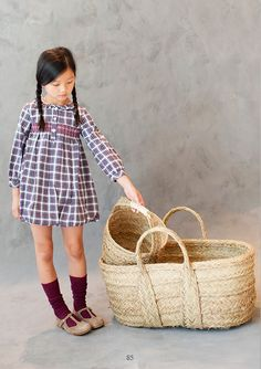 NECK & NECK |  Ready To Wear Collection, Childrens Fasion