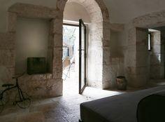 Casa JMG by Luca Zanaroli – casalibrary