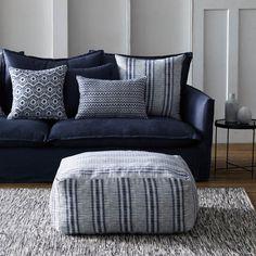 Warwick Fabrics: NOBU