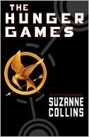 Hunger Games....loved all three books