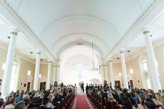 An Elegant Country Estate Wedding at Dover Hall Photos_1655