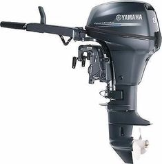 Air Cooled Boat Parts Outboard Engines & Components Creative Outboard Motor For Kayak Jet Turbo Pantaneiro 3.0 Hp 2 Stroke
