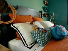 Temas-para-decorar-la-habitación-de-un-niño-II3