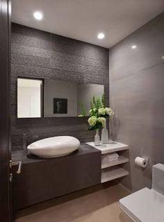 banyo duvar kağıdı ile ilgili görsel sonucu