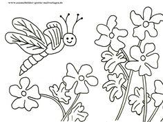 malvorlagen kostenlos zum ausdrucken | malen | pinterest | malvorlagen kostenlos, ausdrucken und
