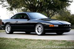 Everyone has their own list of dream cars right? A Ferrari, a Lamborghini, a Maserati usually has a spot on their list. My top three dream cars are all BMWs -- a 2006 convertible, a BMW M-Coupe with the engine, and a BMW -- which I think is one of… Bmw 116i, Audi, My Dream Car, Dream Cars, Can Bus, Automobile, Bmw Alpina, Bmw E28, Bmw Classic Cars