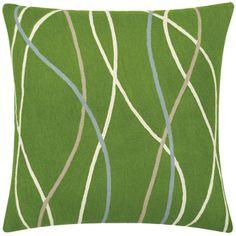 Judy Ross Textiles - Streamer