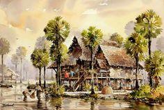 Thanakorn Chaijinda