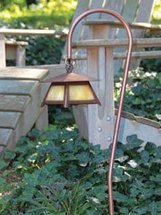1000 Images About Art Deco Garden Design On Pinterest Discount Lighting L