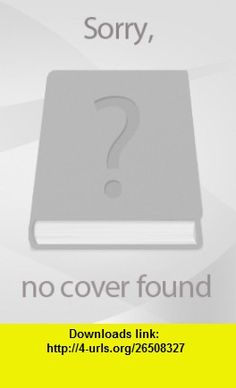 Acctg Chap 1-26integ Stu CD1key BBA-1 Pk (Ch. 1-26) (9780131921535) Charles T. Horngren, Walter T. Harrison Jr., Linda Smith Bamber , ISBN-10: 0131921533  , ISBN-13: 978-0131921535 ,  , tutorials , pdf , ebook , torrent , downloads , rapidshare , filesonic , hotfile , megaupload , fileserve