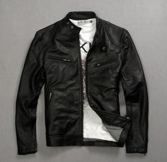 Rakuten: US Polo ASSN men's jumper this leather jacket 05P28oct13 fs3gm- Shopping Japanese products from Japan