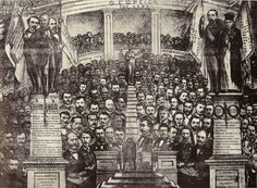 Στηλιτικά City Photo, Crime, Winston Churchill, History, Blog, Painting, Art, Art Background, Historia