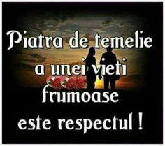 Respect, Death, Quotes, Inspirational, Quotations, Quote, Shut Up Quotes
