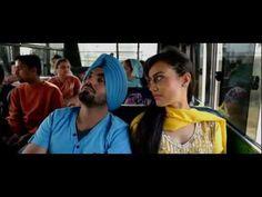 Akh Lagdi Na Raatan Nu    Raula Pai Gaya    Ravinder Grewal, Renu Bala    Official New HD