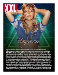 sexy as ever Radio Song, Hot 97, Song Artists, Beyonce, All About Time, Album, Songs, Sexy, Song Books