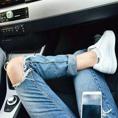 adidas Originals NMD_R1 women - ab 119