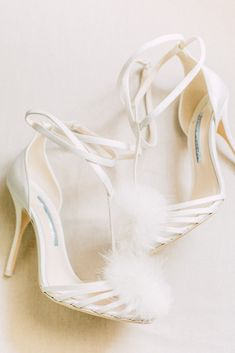 Intimate & Idyllic Wales Country House Wedding | Heledd Roberts Photography 1 Wedding shoe shopping has never been this fun! Find your perfect pair without leaving home. #bridalmusings #bmloves #bridalshoes #wedding Designer Wedding Shoes, Bridal Wedding Shoes, Bridal Heels, Dream Wedding, Maggie Sottero, Bridal Shoes Online, Bohemian Sandals, Wales Country, Exclusive Shoes