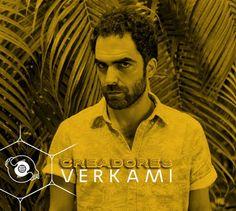 """#CROWDFUNDING Creadores Verkami #4: Jero Romero. Músico, creador de su último disco """"La grieta"""". http://www.verkami.com/blog/13996-creadores-verkami-4-jero-romero  Crowdfunding verkami"""