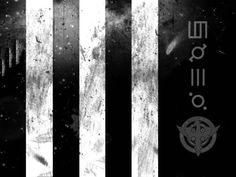 30 Seconds To Mars Wallpaper 3 by 6risen6dead6 on deviantART