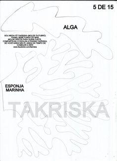 Takriska added a new photo. Kids Rugs, Facebook, Type 1, Daisy, Photos, Feltro, Bears, Notebooks, Cape Clothing