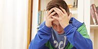 My Aspergers Child: Cognitive and Behavioral Inflexibility in Kids on ...