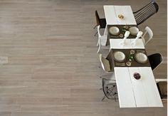 Πλακάκια τύπου ξύλου ,μονέρνα ποιοτική και διαχρονική επιλογή! Τα πλακάκια   treverk cap διατίθενται σε διαστάσεις  30 x 120, 20x120, 15x120, ο δε χρωματισμός τους   απαλό μπεζ  με ανάμειξη γκρι ,  τα κάνει την πιο μοντέρνα επιλογή! Τοποθετήστε πλακάκια τύπου ξύλου σε όλο το σπίτι και θα διμιουργήσετε ένα ατμοσφαιρικό περιβάλλον αυθεντικής ομορφιάς.Πλακάκια τύπου ξύλου για το σπίτι, επιλογή ομορφιάς και αξίας