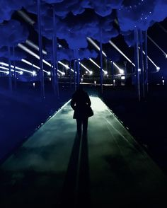 ed37169492175a Festival of light at Swarovski Kristallwelten in Wattens