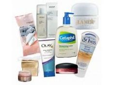 """Latest Report on """"Global Skin Care Products Market"""" Covers Industry Statistics, future prospects, Segmentation and Applications."""