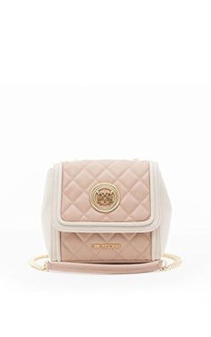 6a164c12dc 20 Best Love Moschino bags images in 2016   Moschino bag, Amazon, Amor