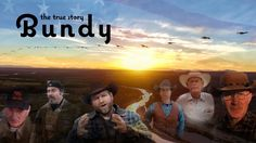 BUNDY, the True Story — Official - Dec 10, 2016 This is the real story the courts will not let you hear, narrated entirely from inside a jail. All 3 parts HD. Narrated by Ammon Bundy. Produced by Gavin Seim. This was produced at my own expense; to support costs please donate: http://callmegav.com/donate. You can support the Bundy family at: http://paypal.me/carolbundy or http://paypal.me/lbundy.