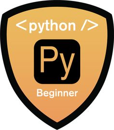 I just finished python Course, Check it out