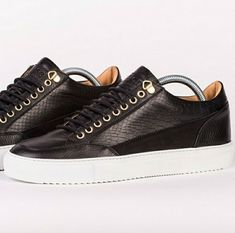 824c40f07ca 14 Best Mason Garments images | Mason garments, Shoes sneakers ...