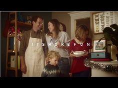 La magia de las palabras en Navidad | Creatividad en Blanco