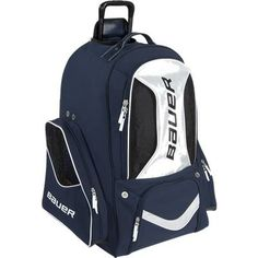 9ca37b776c1 8 Best Sports   Outdoors - Equipment Bags images