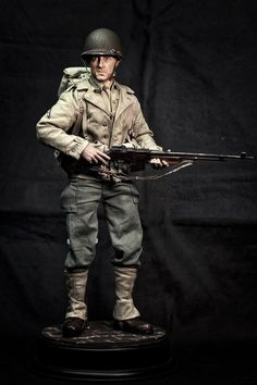 "⋆ 1-6th Sixth Scale 12"" Inch Action Figure News & Reviews ⋆ Collect…"