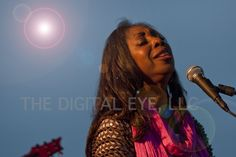 The Digital Eye, LLC photographed this picture of Oleta Adama in natural light on September 8, 2013.  I am a digital photographer in Albany, NY, and used Photoshop to add some lighting effects.  Stop by my website to see more: www.TheDigitalEyeLLC.com