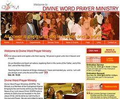 church website design of marshillcom for mars hill church seattle wa designed in house online kerk pinterest website designs churches and - Church Website Design Ideas