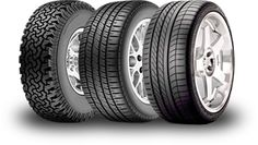 Tire shops may already be comfortable in writing tire inventory in a sheet of paper or encoding it in an excel file. The problem is that this isn't the most efficient way to track your tire inventory! Tires Online, Goodyear Tires, Tyre Shop, Wheel Alignment, Used Tires, Palm Beach Jewelry, New Tyres, Minivan