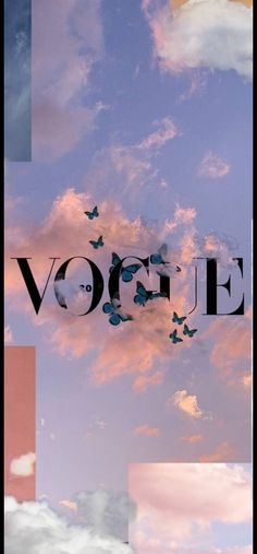 Beautiful Wallpapers For Iphone, Simple Iphone Wallpaper, Iphone Wallpaper Video, Butterfly Wallpaper Iphone, Iphone Wallpaper Tumblr Aesthetic, Iphone Background Wallpaper, Aesthetic Pastel Wallpaper, Scenery Wallpaper, Cute Wallpapers