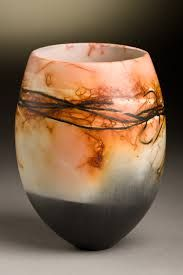 Image result for June Ridgway ceramics
