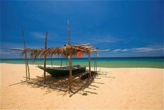 InterContinental Bali - Jimbaran beach Jimbaran, Places Ive Been, Bali, Backyard, Sea, Spaces, Travel, Places To Travel, Yard