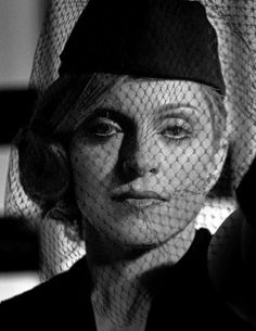 Madonna! #madonna #celebrity #backandwhite #style #loveit