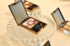 Oh!My gosh!!! Isn't it the magical makeup of LUNASOL??? ➔LUNASOL (JP.) www.kanebo-cosmetics.jp/lunasol/ ➔BLOG (EN.)https://goo.gl/JBBENK #japankuru #lunasol #beauty #makeup #cosmetics #japan #cooljapan #tokyo #100tokyo #kanebo